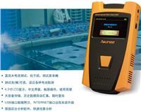 HQ-ABS2612M蓄电池内阻测试仪铅酸电池UPS电池测试仪