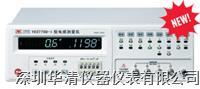 YD2775D-I电感测量仪 YD2775D-I