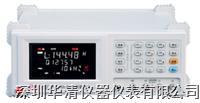 YD2776B精密电感测量仪 YD2776B