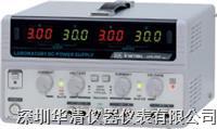 GPS-3303C线性直流稳压电源供应器3路输出GPS-3303C GPS-3303C
