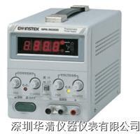 GPS-1850D线性直流稳压电源供应器GPS-1850D GPS-1850D