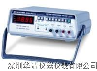 GOM-801H微欧姆电阻表直流电阻测试仪GOM-801H GOM-801H