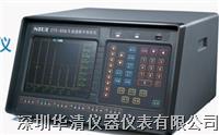 CTS-806|CTS-806|CTS-806|多通道数字超声探伤仪 CTS-806