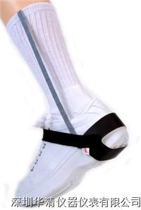 3M HGC1M-EC经济型鞋束 3M HGC1M-EC