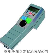 MI3103低压兆欧表及等电位连接测试仪 MI3103
