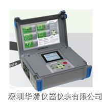 MI3203大功率高压数字兆欧表5KV MI3203