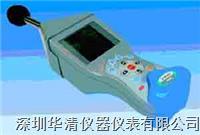MI6301音频分析仪(声级计)噪音计 MI6301