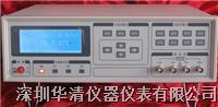 JK2776电感测试仪 JK2776