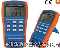 TH2622手持式电容表 TH2622