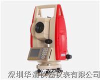KTS-462R8L|KTS-462R8L|KTS-462R8L彩屏免棱镜激光全站仪 KTS-462R8L