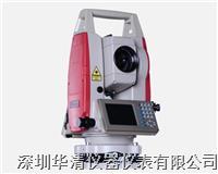 KTS-472R8LC|KTS-472R8LC|KTS-472R8LC免棱镜激光全站仪 KTS-472R8LC