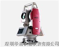 KTS-472R10LC|KTS-472R10LC|KTS-472R10LC免棱镜激光全站仪 KTS-472R10LC