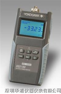 AQ2180H|AQ2180H|AQ2180H手持光功率计 AQ2180H