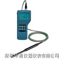 2211室内空气品质测试仪2211 2211