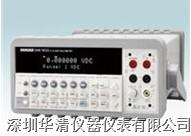 DME1600|DME1600数字万用表KIKUSUI(菊水) DME1600