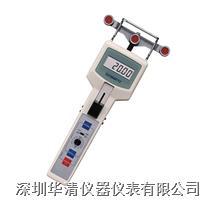 DTMB-20B|DTMB-20B|DTMB-20B便携数字式张力仪日本新宝(SHIMPO) DTMB-20B