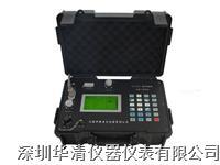 FD-3019|FD-3019|FD-3019数字型闪烁γ测井仪 FD-3019