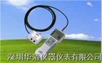 ZPS(Z2S)-DPU-5000N分离传感器型推拉力计ZPS(Z2S)-DPU-5000N ZPS(Z2S)-DPU-5000N分离传感器型推拉力计