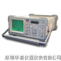 AT5024频谱分析仪AT5024|AT5024 AT5024