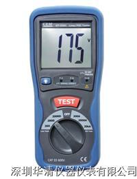 DT-5301 LOOP/PSC测试仪DT-5301|DT-5301 DT-5301