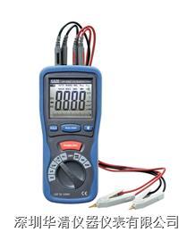 DT-5302四线低电阻测量仪DT-5302|DT-5302 DT-5302