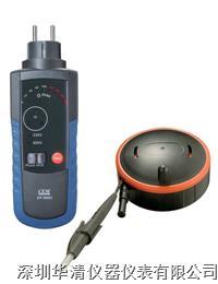 DT-9051接地电阻测试仪DT-9051|DT-9051 DT-9051