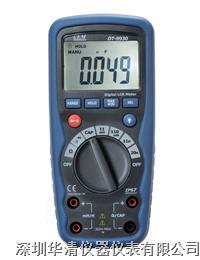 DT-9930 DT-9931电感电容电阻测定计 DT-9930 DT-9931