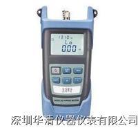RY3200A手持式光功率计RY3200A|RY3200A RY3200A