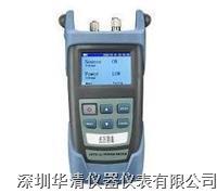 RY3205手持式光万用表RY3205|RY3205 RY3205