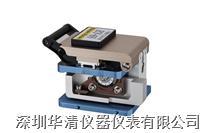 RY-6S光纤切割刀RY-6S|RY-6S RY-6S