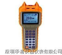 RY200D误码型数字电视场强仪RY200D|RY200D RY200D
