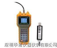 RY5000B 4G射频功率计RY5000B|RY5000B RY5000B