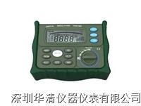 RY-5203数字绝缘电阻测试仪RY-5203|RY-5203 RY-5203