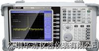 SSA3030频谱分析仪SSA3030|SSA3030 SSA3030