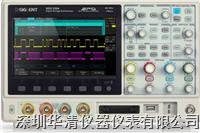 SDS2304超级荧光数字存储示波器SDS2304|SDS2304 SDS2304
