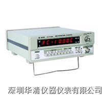 HC-F1000L频率计HC-F1000L|HC-F1000L HC-F1000L