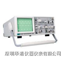 V-5030模拟示波器 V-5030模拟示波器