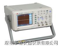 DS-1150A/CA数字示波器 DS-1150A/CA数字示波器