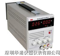 MCH-302A|MCH-302B|MCH-302DII直流稳压电源 MCH-302A|MCH-302B|MCH-302DII