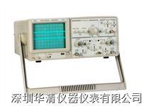 MOS-620CH模拟示波器MOS-620CH|MOS-620CH MOS—620CH