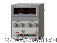 RPS3020D-3线性直流稳压电源 RPS3020D-3