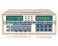 GKT100| GKT101| GKT102数字电桥LCR测试仪表  GKT100| GKT101| GKT102