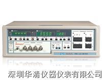 GKT1062|GKT1062A|GKT1063数字电桥LCRZ测试仪 GKT1062|GKT1062A|GKT1063