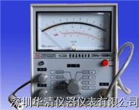 TC22A超高频毫伏表TC22A|TC22A TC22A