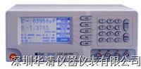 ZC2816A|ZC2816B数字电桥LCR测试仪 ZC2816A|ZC2816B