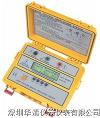 4104IN(10kV)高压绝缘兆欧表  4104IN(10kV)