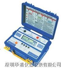 4102MF绝缘兆欧表及多功能检测仪 4102MF|4102MF 4102MF