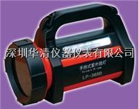 LP-365D高强度长波紫外线灯 LP-365D高强度长波紫外线灯