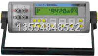 微欧计OM22/法国AOIP总代理OM22微欧计 OM22