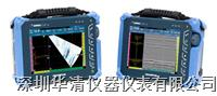 OmniScan SX UT OmniScan SX UT